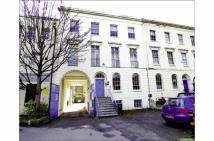 property for sale in 159 Clapham Road, Stockwell, London