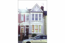 Flat for sale in Flat 2, 56 Sangley Road...