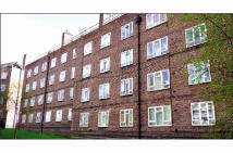 Flat for sale in 24 Bartell House...