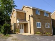 1 bedroom Maisonette in Crisp Road...