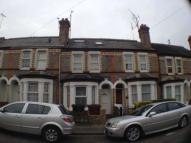 7 bed semi detached house in Norris Road, Reading