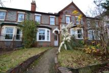 8 bed Terraced house in Basingstoke Road, Reading