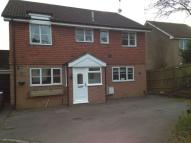 3 bedroom semi detached property in Heacham Close...
