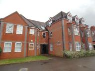 Flat to rent in Kendrick Road, Reading