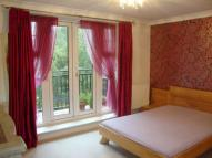 2 bed Apartment in The Huntley Carmelite...