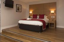 Serviced Apartments to rent in Kings Road, Reading
