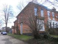 1 bed Flat to rent in Milton Road, Ascot