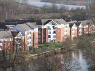 1 bedroom Apartment in Kennet Walk, Reading