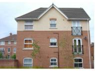 Apartment to rent in Blenheim Court, Reading