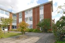 2 bed Flat in Grainford Court Crescent...