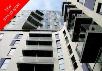 new Apartment in Wellesley Road, Croydon