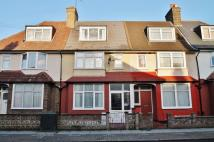Terraced property to rent in Topsham Road...