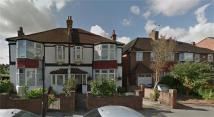3 bedroom End of Terrace property in Norbury Crescent, LONDON...