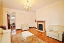 Detached Bungalow in Ambleside Avenue, LONDON