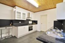 3 bed Detached Bungalow to rent in Ambleside Avenue, LONDON