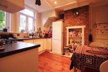 Apartment to rent in Salterford Road, London...