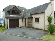 5 bedroom semi detached house to rent in 9 Copland Meadows, TOTNES