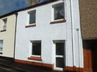 3 bedroom Terraced house to rent in 21 Clifford Street...
