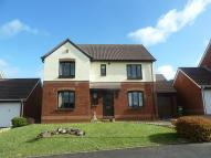 Detached house to rent in 6 Moor Park Road...