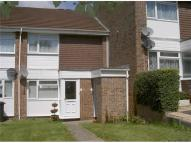 1 bedroom Flat in 25 Gate Tree Close...