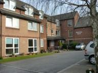 Apartment to rent in Flat 10, Hometeign House...