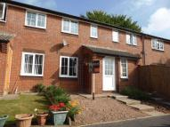 2 bed semi detached home to rent in 15 Chestnut Drive...