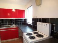Apartment in 18 Hollam Way...