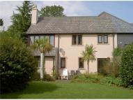 5 bedroom semi detached property in Copland Meadows, TOTNES