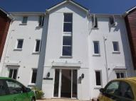 2 bedroom Apartment to rent in FLAT 5 PINEWAY HOUSE...