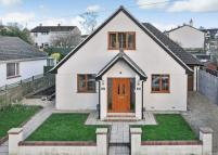 5 bed Detached house for sale in Tarrs Avenue...