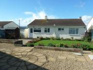 Bungalow to rent in 9 Orchard Close...