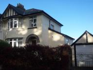 3 bedroom semi detached home to rent in 23 Plymouth Road, TOTNES