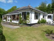 3 bedroom Bungalow in Kingsteignton