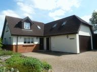 4 bedroom Detached home for sale in Sandygate, KINGSTEIGNTON