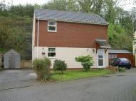 3 bedroom Detached house in 25 Paddons Coombe...