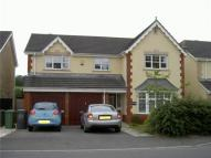 23 Millstream Meadow Detached house to rent