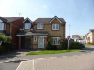 property to rent in 5 De Tracey Park, BOVEY TRACEY
