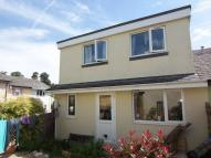 3 bedroom Semi-Detached Bungalow to rent in 2 Bridge Road, TOTNES