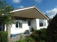 3 bed Detached home in Buckfastleigh