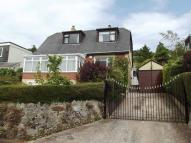 Kingskerswell Detached house for sale