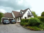 5 bedroom Detached property for sale in Kingskerswell