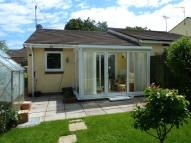 2 bed Bungalow for sale in Newton Abbot