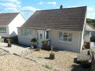 3 bed Detached Bungalow in Newton Abbot