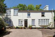 3 bed Cottage for sale in Rock House Lane, Torquay