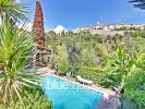 Saint-Paul-De-Vence house for sale