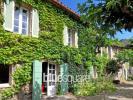 10 bed house in Le Plan-De-La-Tour, Var...