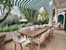 Apartment for sale in Juan-Les-Pins...