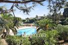 2 bedroom Apartment for sale in Juan-Les-Pins...