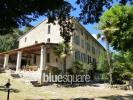 5 bed property in Le Thoronet, Var, 83340...
