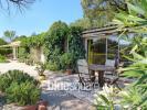 Flassans-Sur-Issole property for sale
